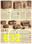 1949 Sears Spring Summer Catalog, Page 632