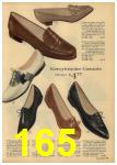 1961 Sears Spring Summer Catalog, Page 165