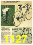 1980 Sears Spring Summer Catalog, Page 1127