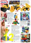 2004 Sears Christmas Book, Page 12