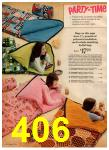 1974 Sears Christmas Book, Page 406
