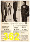 1972 Montgomery Ward Spring Summer Catalog, Page 362