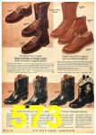 1962 Sears Fall Winter Catalog, Page 573