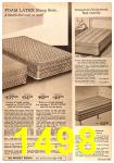 1963 Sears Fall Winter Catalog, Page 1498