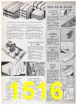 1967 Sears Fall Winter Catalog, Page 1516