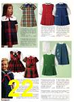 1965 Sears Fall Winter Catalog, Page 22