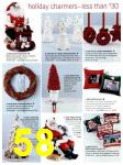2004 JCPenney Christmas Book, Page 58