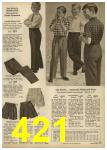 1959 Sears Spring Summer Catalog, Page 421