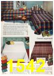 1960 Sears Fall Winter Catalog, Page 1542