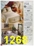 1986 Sears Spring Summer Catalog, Page 1268
