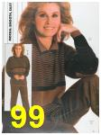 1988 Sears Fall Winter Catalog, Page 99