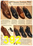 1942 Sears Spring Summer Catalog, Page 392