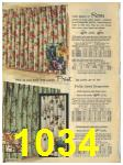 1965 Sears Fall Winter Catalog, Page 1034