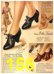 1942 Sears Spring Summer Catalog, Page 156