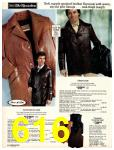 1978 Sears Fall Winter Catalog, Page 616