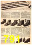 1960 Sears Fall Winter Catalog, Page 791
