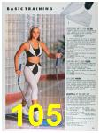 1992 Sears Summer Catalog, Page 105