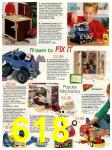 1998 JCPenney Christmas Book, Page 618