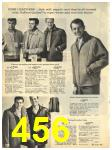 1965 Sears Fall Winter Catalog, Page 456