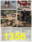 1993 Sears Spring Summer Catalog, Page 1356