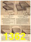 1960 Sears Fall Winter Catalog, Page 1362