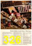 1979 Montgomery Ward Christmas Book, Page 326