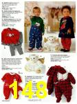 1998 JCPenney Christmas Book, Page 148