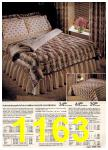 1981 Montgomery Ward Spring Summer Catalog, Page 1163