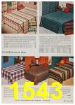 1960 Sears Fall Winter Catalog, Page 1543