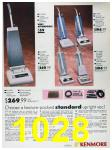 1989 Sears Home Annual Catalog, Page 1028