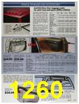 1991 Sears Fall Winter Catalog, Page 1260