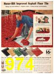1942 Sears Spring Summer Catalog, Page 974