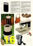 1978 Montgomery Ward Christmas Book, Page 16