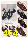 1957 Sears Spring Summer Catalog, Page 464