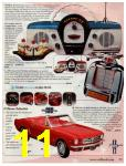 2000 Sears Christmas Book, Page 11