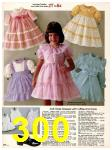 1983 Sears Spring Summer Catalog, Page 300
