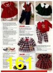 1996 JCPenney Christmas Book, Page 161