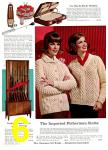 1964 Montgomery Ward Christmas Book, Page 6