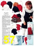 1971 Sears Fall Winter Catalog, Page 57