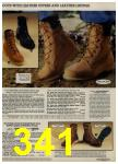 1979 Sears Fall Winter Catalog, Page 341