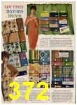 1962 Sears Spring Summer Catalog, Page 372