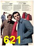 1974 Sears Fall Winter Catalog, Page 621