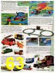 2000 Sears Christmas Book, Page 63