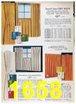 1967 Sears Fall Winter Catalog, Page 1658