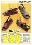 1977 Sears Spring Summer Catalog, Page 288