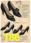 1960 Sears Spring Summer Catalog, Page 186