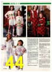 1987 JCPenney Christmas Book, Page 44
