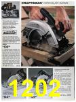 1993 Sears Spring Summer Catalog, Page 1202