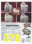 1989 Sears Home Annual Catalog, Page 378