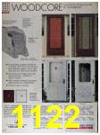 1991 Sears Spring Summer Catalog, Page 1122